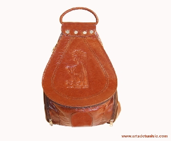 Decoration Et Orientale Mini TunisieCartables Sac À Sacs lKJcF1